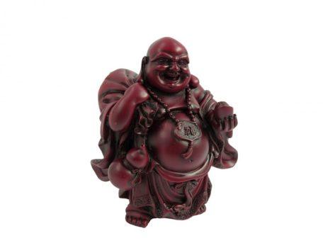 Buddha 16cm