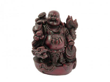 Buddha 17 cm