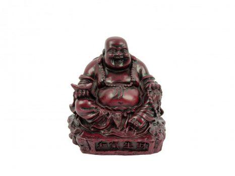 Buddha szobor 9,5 cm