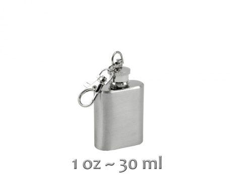 Mini flaska